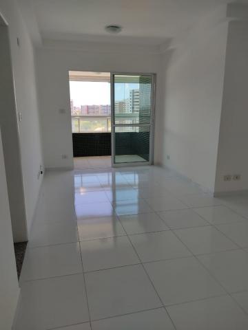 Alugar Apartamento / Padrão em Aracaju. apenas R$ 580.000,00