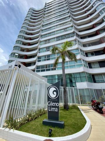 Alugar Apartamento / Padrão em Aracaju. apenas R$ 1.200.000,00