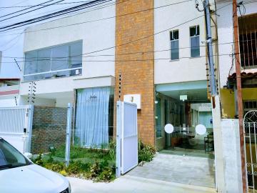 Comercial / Sala em Aracaju Alugar por R$1.200,00