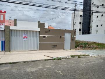Aracaju Coroa do Meio Casa Locacao R$ 3.500,00 3 Dormitorios 1 Vaga