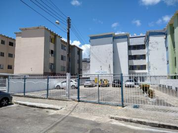 Apartamento / Padrão em Aracaju Alugar por R$700,00