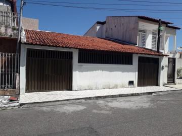 Alugar Casa / Padrão em ARACAJU. apenas R$ 325.000,00
