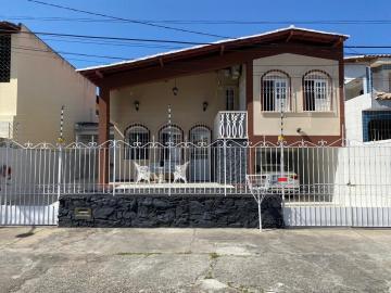Casa / Padrão em Aracaju , Comprar por R$560.000,00