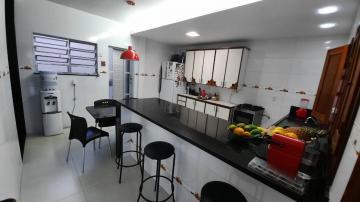 Casa / Padrão em Aracaju , Comprar por R$635.000,00