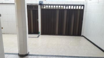 Casa / Padrão em Aracaju , Comprar por R$450.000,00