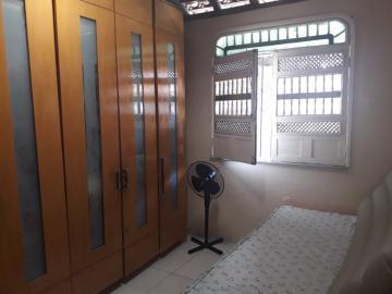 Casa / Padrão em Aracaju , Comprar por R$300.000,00