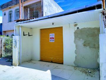 Comercial / Casa em Aracaju Alugar por R$1.500,00