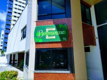 Aracaju Jardins Apartamento Locacao R$ 3.300,00 Condominio R$1.430,00 3 Dormitorios 3 Vagas Area construida 180.00m2