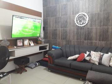 Casa / Padrão em Aracaju , Comprar por R$670.000,00