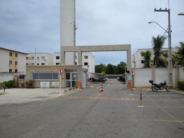 Apartamento / Padrão em Aracaju Alugar por R$600,00