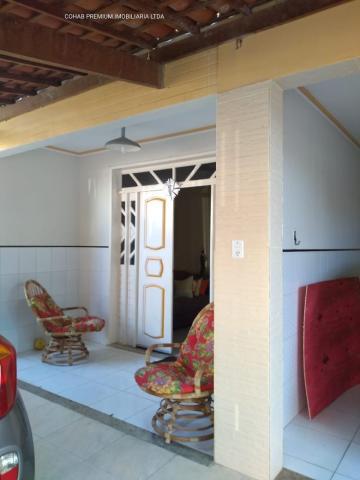 Casa / Padrão em Aracaju , Comprar por R$420.000,00