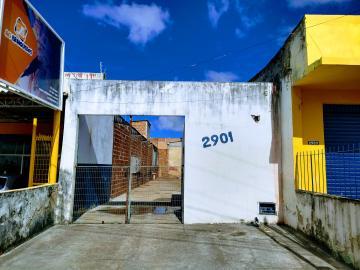 Comercial / Galpão em Aracaju Alugar por R$1.400,00