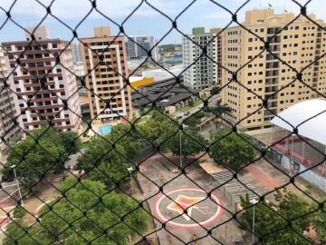 Apartamento / Padrão em Aracaju , Comprar por R$450.000,00