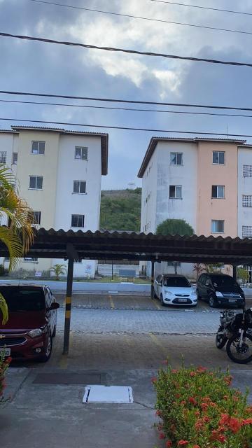 Apartamento / Padrão em Aracaju , Comprar por R$115.000,00