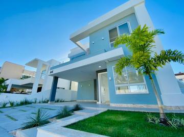 Casa / Condomínio em Aracaju , Comprar por R$1.150.000,00