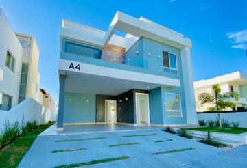 Alugar Casa / Condomínio em Aracaju. apenas R$ 1.150.000,00