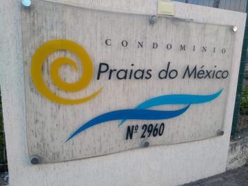 Apartamento / Padrão em Aracaju , Comprar por R$260.000,00