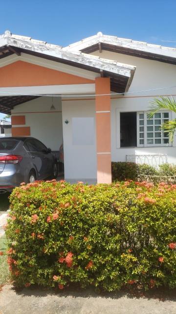Casa / Condomínio em Aracaju