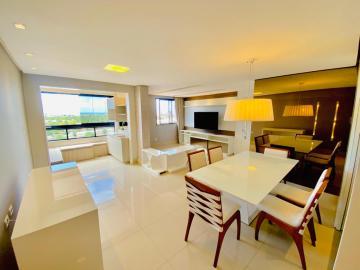 Apartamento / Padrão em Aracaju , Comprar por R$640.000,00