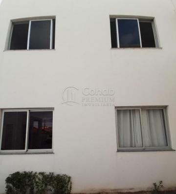 Apartamento / VILLAGE ATALAIA em Aracaju , Comprar por R$150.000,00