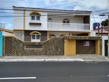 Aracaju Grageru Casa Locacao R$ 4.000,00 4 Dormitorios 4 Vagas Area do terreno 175.00m2