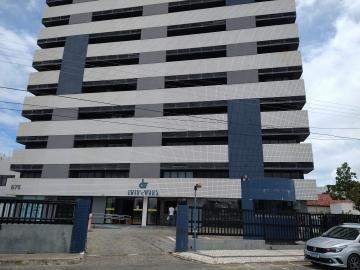 Comercial / Sala em Aracaju Alugar por R$1.100,00