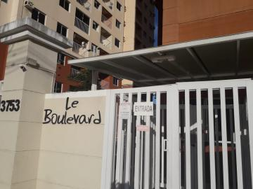 Apartamento / Padrão em Aracaju , Comprar por R$270.000,00