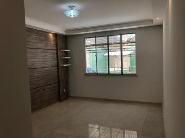 Apartamento / Padrão em Aracaju , Comprar por R$195.000,00