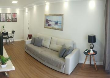 Apartamento / Padrão em Aracaju , Comprar por R$135.000,00