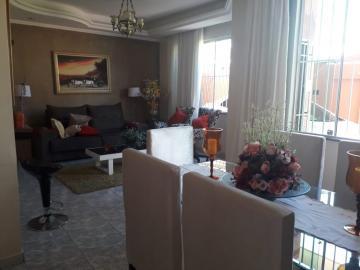 Casa / Padrão em aracaju , Comprar por R$585.000,00