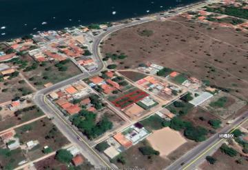 Alugar Terreno / Padrão em Aracaju. apenas R$ 230.000,00