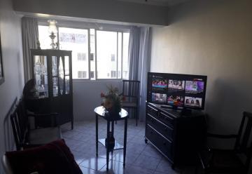 Apartamento / Padrão em Aracaju , Comprar por R$255.000,00