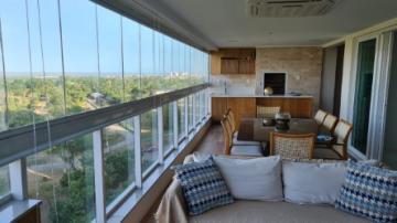 Aracaju Jardins Apartamento Venda R$2.700.000,00 Condominio R$1.170,00 4 Dormitorios 4 Vagas Area construida 300.00m2