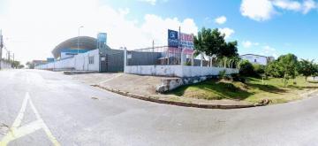 Aracaju Inacio Barbosa Estabelecimento Locacao R$ 12.000,00 Area construida 600.00m2