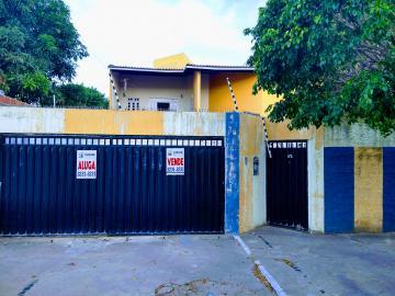Comercial / Casa em Aracaju Alugar por R$1.800,00