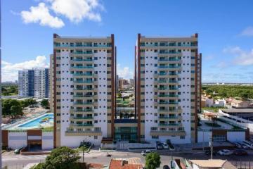 Alugar Apartamento / Padrão em Aracaju. apenas R$ 670.000,00