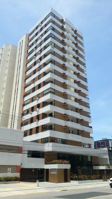 Alugar Apartamento / Padrão em Aracaju. apenas R$ 589.000,00