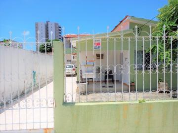 Alugar Casa / Padrão em Aracaju. apenas R$ 850.000,00
