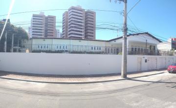 Aracaju Farolandia Imovel Venda R$1.350.000,00 5 Dormitorios 1 Vaga Area do terreno 990.00m2