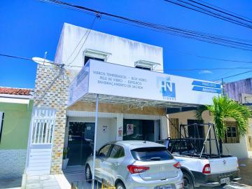 Apartamento / Kitnet em Aracaju Alugar por R$600,00