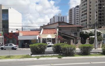 Aracaju Luzia Casa Venda R$1.500.000,00 5 Dormitorios 3 Vagas Area do terreno 360.00m2
