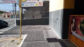 Comercial / Espaço em Aracaju Alugar por R$1.500,00