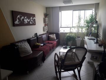 Apartamento / Padrão em Aracaju , Comprar por R$360.000,00