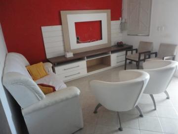 Casa / Padrão em Barra dos Coqueiros , Comprar por R$300.000,00
