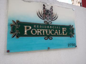 Apartamento / Padrão em Aracaju , Comprar por R$265.000,00