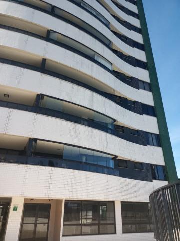 Apartamento / Padrão em Aracaju , Comprar por R$700.000,00