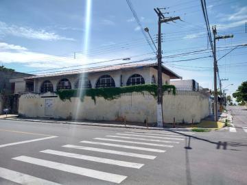 Comercial / Casa em Aracaju Alugar por R$4.000,00