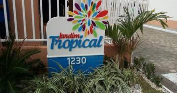 Apartamento / Padrão em Nossa Senhora do Socorro , Comprar por R$135.000,00