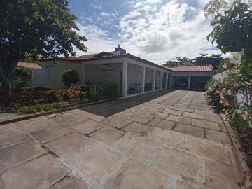Casa / Padrão em Aracaju , Comprar por R$650.000,00