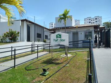 Apartamento / Padrão em Aracaju Alugar por R$450,00